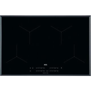 AEG kookplaat inductie inbouw IKB84431FB