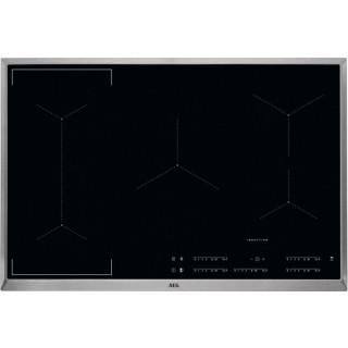 AEG kookplaat inductie inbouw IKE85441XB