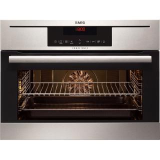 AEG oven inbouw KE8404021M