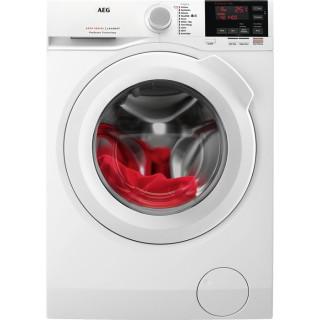 AEG wasmachine L6FB84GW