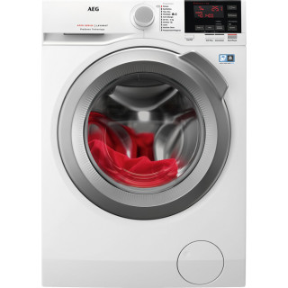 AEG wasmachine L6FBBERLIN