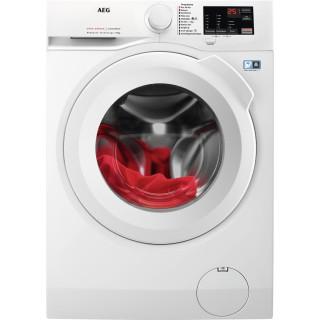 AEG wasmachine L6FBN8400