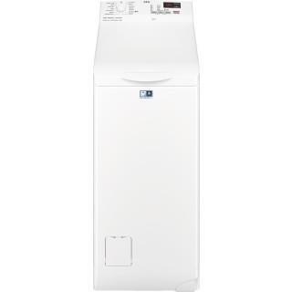 AEG wasmachine bovenlader L6TBN62K