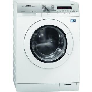AEG wasmachine L77499NFL