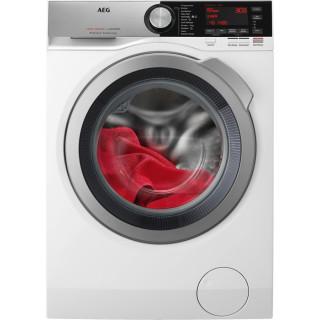 AEG wasmachine L7FE84CS
