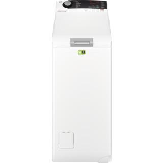 AEG wasmachine bovenlader L7TB73E