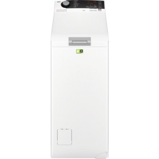 AEG wasmachine bovenlader L7TBN73E