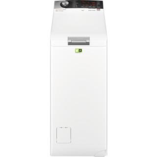 AEG wasmachine bovenlader L8TE73C