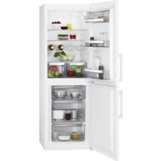 AEG koelkast RCB531E1LW