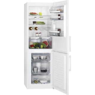 AEG koelkast RCB633E6NW