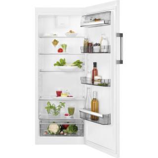 AEG koelkast RKB432F1DW