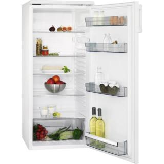 AEG koelkast wit RKB524F1AW