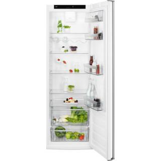AEG koelkast RKB539F1DW