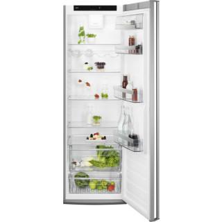 AEG koelkast rvs RKB539F1DX