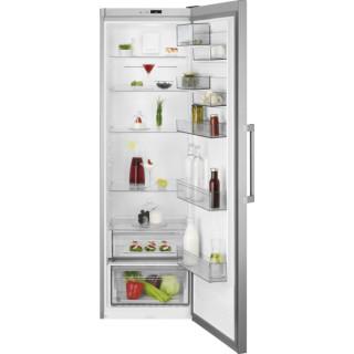 AEG koelkast rvs RKB638E4MX