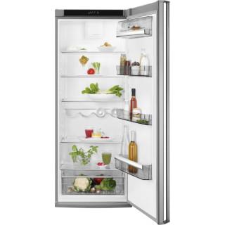 AEG koelkast rvs RKE532F2DX