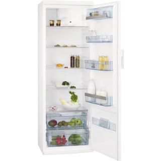 AEG koelkast wit S44000KDW1