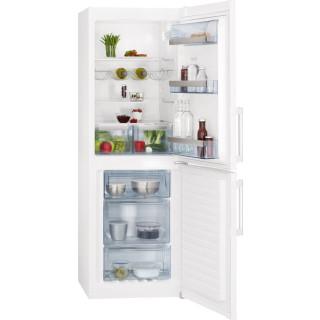 AEG koelkast wit S53110CNW2
