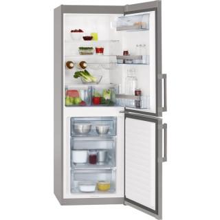 AEG koelkast rvs S53220CSX2