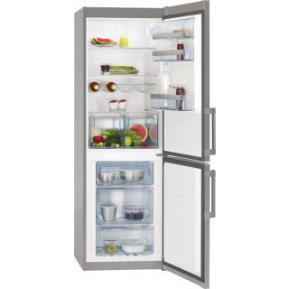 AEG koelkast rvs S53420CNX2