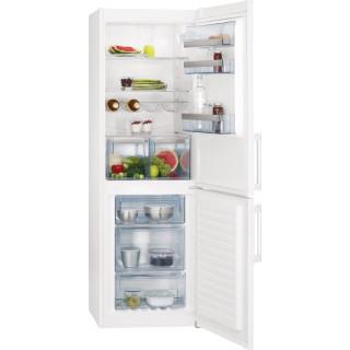 AEG koelkast wit S53430CNW2