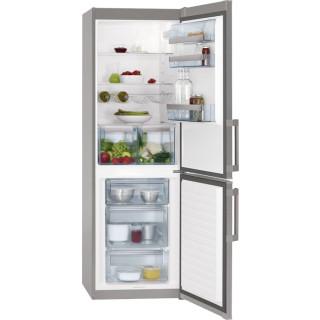 AEG koelkast rvs S53630CSX2