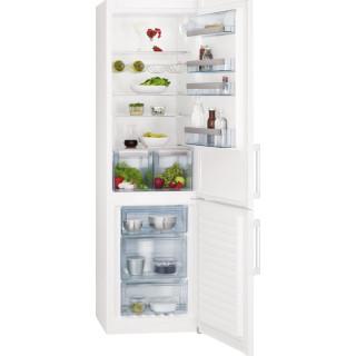 AEG koelkast wit S53830CNW2