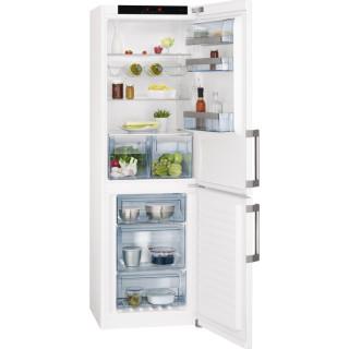 AEG koelkast wit S63430CNW2