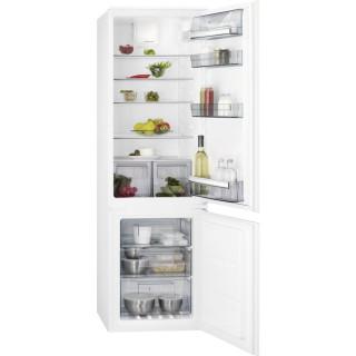 AEG koelkast inbouw SCB618E6TS