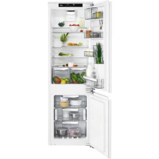 AEG koelkast inbouw SCE818E5TC