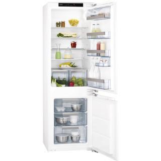 AEG koelkast inbouw SCS71801F1