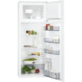 AEG koelkast inbouw SDB414F1AS