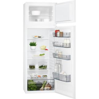 AEG koelkast inbouw SDB41611AS