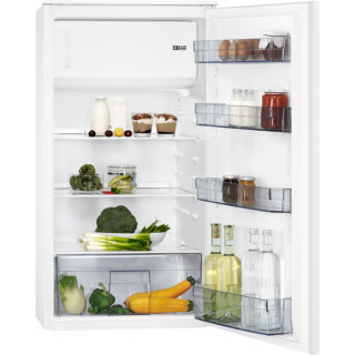 AEG koelkast inbouw SFB41011AS