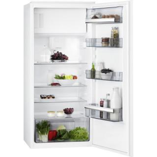 AEG koelkast inbouw SFB612F1DS