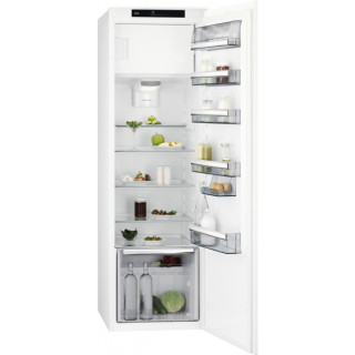 AEG koelkast inbouw SFE818F1DS