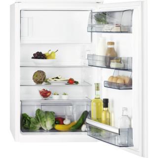 AEG koelkast inbouw SFK688F1AS