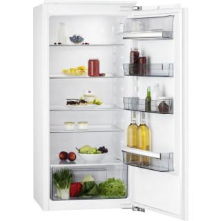 AEG koelkast inbouw SKB612F1AF