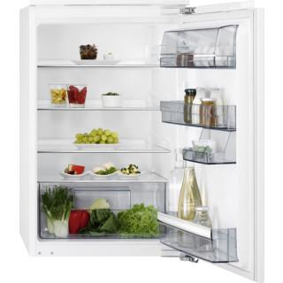 AEG koelkast inbouw SKB688E1AF