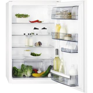 AEG koelkast inbouw SKE788EAAS