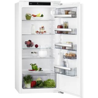 AEG koelkast inbouw SKE812F1AF