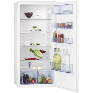 AEG koelkast inbouw SKS41200S1
