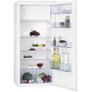 AEG koelkast inbouw SKS41240S1