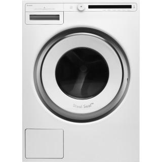 ASKO wasmachine W2084C.W/2