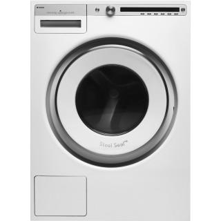 ASKO wasmachine W4114C.W/2