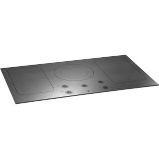 ATAG kookplaat inductie HI9272SVI