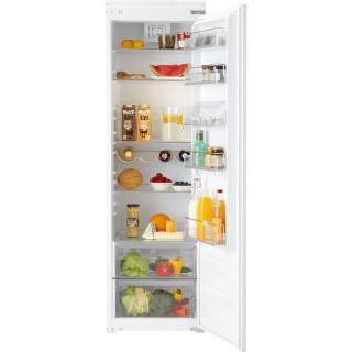 ATAG koelkast inbouw KD23178A