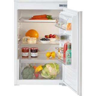 ATAG koelkast inbouw KD63088A