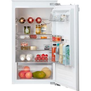 ATAG koelkast inbouw KD63102A