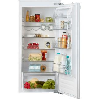 ATAG koelkast inbouw KD63122A